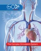 Complex Circulatory System, The