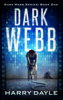 Harry Dayle - Dark Webb artwork