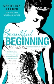 Beautiful Beginning PDF Download
