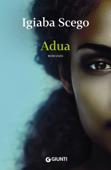 Adua Book Cover