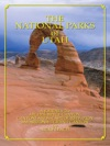 National Parks Of Utah A Journey To The Colorado Plateau