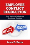 Employee Conflict Resolution