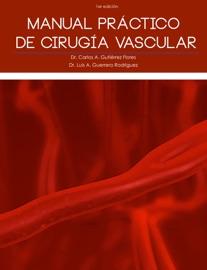 Manual Pr Ctico De Cirug A Vascular