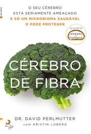 DOWNLOAD OF CéREBRO DE FIBRA PDF EBOOK