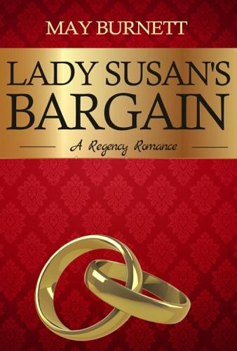 Lady Susan's Bargain E-Book Download