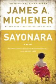 Sayonara PDF Download