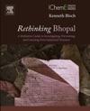 Rethinking Bhopal