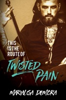 This Is The Route Of Twisted Pain ebook Download