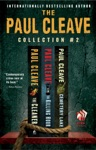 The Paul Cleave Collection 1