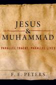 Jesus and Muhammad