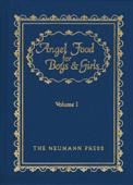 Angel Food For Boys & Girls