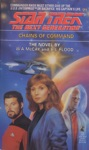 Star Trek The Next Generation Chains Of Command