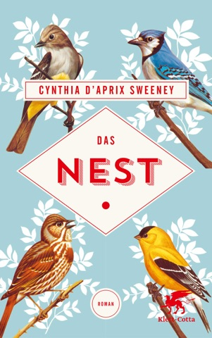 Das Nest PDF Download