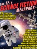 The 12th Science Fiction MEGAPACK®