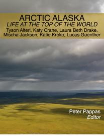 Arctic Alaska book