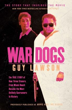 War Dogs image