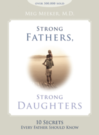 Strong Fathers, Strong Daughters book