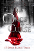 Anthea Sharp - Once Upon A Curse  artwork