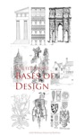 Bases Of Design