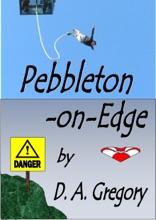 Pebbleton-On-Edge