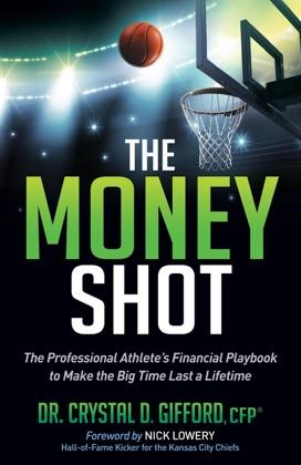 The Money Shot image