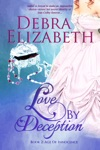 Love By Deception Book 2 Age Of Innocence