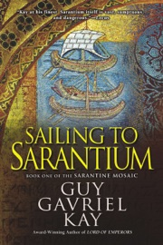 Sailing to Sarantium PDF Download