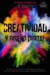 Creatividad Y Diseo Digital Tercera Edicin