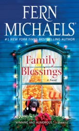Family Blessings PDF Download