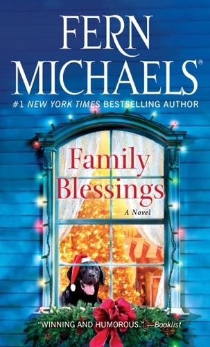 Fern Michaels - Family Blessings