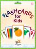 Vladimir Kruchinin - 100 Flash Cards for  Kids with Sounds ilustraciГіn