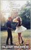 Alexia Andrade - ¡Cállate y baila conmigo! ilustración