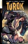 Turok Dinosaur Hunter Vol 1 Conquest