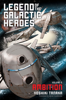 Yoshiki Tanaka - Legend of the Galactic Heroes, Vol. 2: Ambition artwork