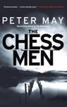 The Chessmen