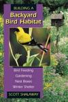 Building Backyard Bird Habitat