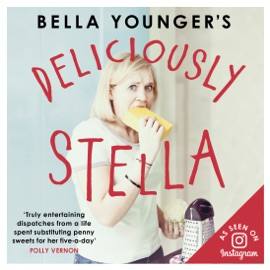 Bella Younger S Deliciously Stella