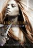 Rebecca Kean (Tome 3) - Potion macabre - Cassandra O'Donnell