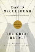 The Great Bridge