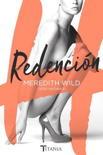 Meredith Wild - Redención