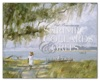 Shrimp Collards  Grits Volume I - Ray Ellis Edition