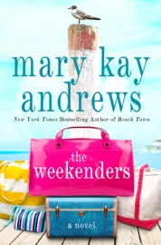 The Weekenders PDF Download