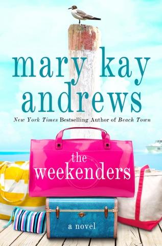 The Weekenders PDF Download