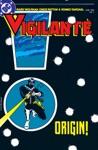The Vigilante 1983- 7