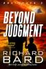 Beyond Judgment