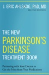 The New Parkinsons Disease Treatment Book