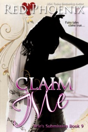 Claim Me PDF Download