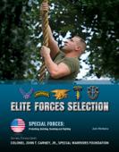 Elite Forces Selection