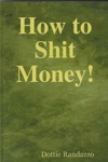 How To St Money