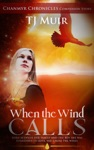 When The Wind Calls